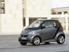 2012 Smart ForTwo thumbnail photo 19013