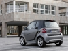 2012 Smart ForTwo thumbnail photo 19017