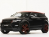 2012 Startech Range Rover Evoque thumbnail photo 16245