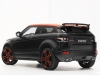 2012 Startech Range Rover Evoque thumbnail photo 16246