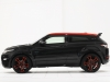 2012 Startech Range Rover Evoque thumbnail photo 16247