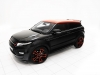 2012 Startech Range Rover Evoque thumbnail photo 16248