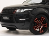 2012 Startech Range Rover Evoque thumbnail photo 16249