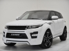 2012 Startech Range Rover Evoque thumbnail photo 16250