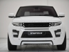 2012 Startech Range Rover Evoque thumbnail photo 16251