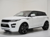 2012 Startech Range Rover Evoque thumbnail photo 16252