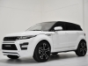 2012 Startech Range Rover Evoque thumbnail photo 16253