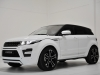 2012 Startech Range Rover Evoque thumbnail photo 16254