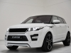 2012 Startech Range Rover Evoque thumbnail photo 16255