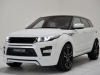 2012 Startech Range Rover Evoque thumbnail photo 16256