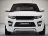 2012 Startech Range Rover Evoque thumbnail photo 16257