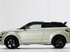 Startech Range Rover Evoque 2012