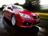 2012 Toyota Aurion thumbnail photo 5054