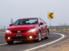 2012 Toyota Aurion thumbnail photo 5057