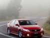 2012 Toyota Aurion thumbnail photo 5058