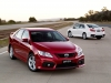 2012 Toyota Aurion thumbnail photo 5059