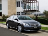 2012 Toyota Aurion thumbnail photo 5061