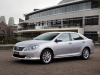 2012 Toyota Aurion thumbnail photo 5062