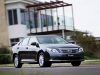 2012 Toyota Aurion thumbnail photo 5063