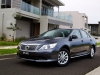 2012 Toyota Aurion thumbnail photo 5064