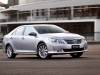 2012 Toyota Aurion thumbnail photo 5066