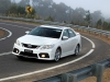 2012 Toyota Aurion thumbnail photo 5067