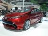 2012 Toyota Dear Qin Concept thumbnail photo 3484