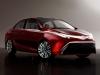 2012 Toyota Dear Qin Concept thumbnail photo 3486