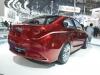 2012 Toyota Dear Qin Concept thumbnail photo 3487