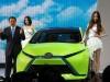 2012 Toyota Dear Qin Concept thumbnail photo 3488