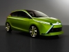 2012 Toyota Dear Qin Concept thumbnail photo 3489