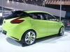 Toyota Dear Qin Concept 2012