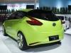 2012 Toyota Dear Qin Concept thumbnail photo 3491