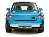2012 Trabant nT Concept
