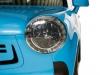 Trabant nT Concept 2012