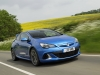 2012 Vauxhall Astra OPC-VXR thumbnail photo 5343