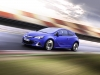 2012 Vauxhall Astra OPC-VXR thumbnail photo 5344