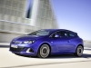 2012 Vauxhall Astra OPC-VXR thumbnail photo 5345