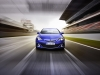 2012 Vauxhall Astra OPC-VXR thumbnail photo 5346