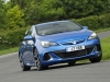 2012 Vauxhall Astra OPC-VXR thumbnail photo 5347
