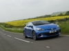 2012 Vauxhall Astra OPC-VXR thumbnail photo 5348