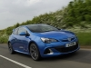 2012 Vauxhall Astra OPC-VXR thumbnail photo 5349