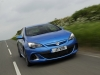 2012 Vauxhall Astra OPC-VXR thumbnail photo 5350