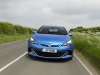 2012 Vauxhall Astra OPC-VXR thumbnail photo 5351