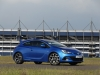 2012 Vauxhall Astra OPC-VXR thumbnail photo 5352