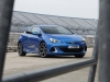 2012 Vauxhall Astra OPC-VXR thumbnail photo 5353