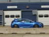 2012 Vauxhall Astra OPC-VXR thumbnail photo 5354