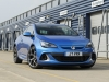 2012 Vauxhall Astra OPC-VXR thumbnail photo 5355