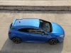 2012 Vauxhall Astra OPC-VXR thumbnail photo 5356