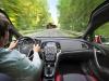 Vauxhall Astra OPC-VXR 2012